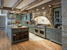 Find Another Beautiful Images The Astounding Photo Above Is Section Of Decorating Italian Farmhouse At Dream KitchensBeautiful