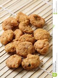 100 Mathi Snack Stock Photo Image Of Gourmet Mathi Food