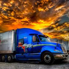MVT Services, LLC, El Paso, TX 2018 Ep Texas Trucking School El Paso Tx Aarons Inc Home Facebook El Paso Hot Shot Services Inc Get Quotes For Companies Grand Junction Co Jkc Truck Driver Lifestyle Wih Mvt Mesilla Valley Transportation Truckgcompanithatdotrformrounesafetyipections Speeds Toward Selfdriving Future The Star Complete Distribution Services Welcome To Southwest Freight Lines