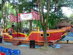 Kids Fun Park Kalau Gag Salah Di Jalan Wonosari Km10 Yah Betul Disitu Waktu Aq Masuk Tiketnya 35000 Tapi Kita Udah Bisa Main Semuanya Kecuali Flying