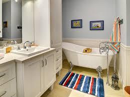 la référence pour la rénovation de salle de bains les