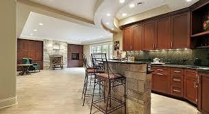kitchen lighting 101 classic granite kitchen countertops