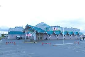 Northern Lights Casino Picture of Northern Lights Casino Prince