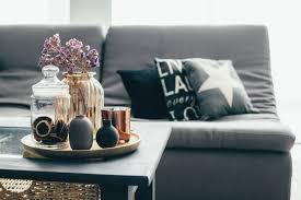 die schönsten wohnzimmer ideen