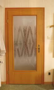 beispiele renovierter innentüren