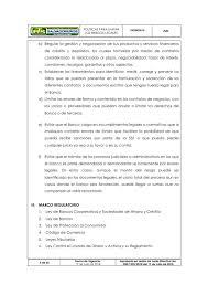 Index Of WebManualesMANUALES Y POLITICAS INSTITUCIONALES
