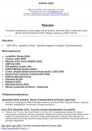 Resume/ CV - Goranjosic 5 Cv Meaning Sample Theorynpractice Resume Cv Lkedin And Any Kind Of Letter Writing Expert For 2019 Best Selling Office Word Templates Cover References Digital Instant Download The Olivia Clean Resumecv Template Jamie On Behance R39 Madison Parker Creative Modern Pages Professional Design Matching Page 43 Guru Paper Collins Package Microsoft Github Zachscrivenasimpleresumecv A Vs The Difference Exactly Which To Use Zipjob Entry 108 By Jgparamo My Freelancer