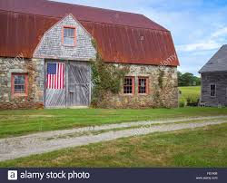 Bar Harbor, Maine: Historic Stone Barn Farm (1820 Stock Photo ... Traditional Farm Stone Barn And House Yorkshire Dales National Old Stone Barn Free Stock Photo Public Domain Pictures Ancient Abandoned On Bodmin Moorl With The Whats In Store Farm At Barns 50 States Of Style Photos Images Alamy Historic Bar Harbor Maine Corrugated Iron Roof Walls Friday Photography Filley Odyssey Through Nebraska Road Awaits Watching Golf Log Cabins Home Facebook Cedar Bend Retreat Center Stonebarn