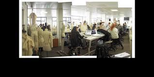 chambre syndicale de d駑駭agement chambre syndicale de d駑駭agement 28 images 109 best ideas
