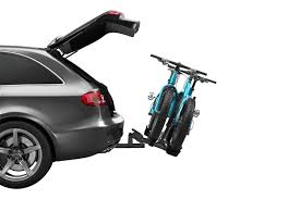 Thule® 9045 - T2 Classic Hitch Mount Bike Rack (2 Bike Fits 1-1/4 ... Bike Rack That Fits Jl 2018 Jeep Wrangler Forums Jt Online Cheap Rack 4 Bicycle Hitch Mount Carrier Car Truck Auto Heavy Duty 2 125 Platform Bed Bike Recommendations Nissan Frontier Forum 13 Steps With Pictures Tesla Removes Model X Factory Installed Accessory Hitch Retains Tow Reviewed Allen Sports S535 Premier Three Racks For Cars Trucks Suvs And Minivans Made In Usa Saris Diy Or Truck Bed Mounted Carrier Mtbrcom Yescomusa Universal Two Rockymounts Splitrail Hitches Wheel