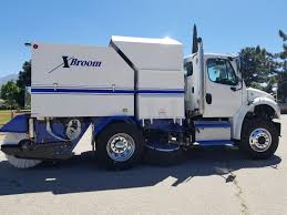 X-Broom Street Sweepers | Kellar Equipment | Yucaipa, CA | Nescon X ... 1992 Intertional 4600 Street Sweeper Truck Item I4371 A Cleaning Mtains Roads In Dtown Seattle Howo H3 Street Sweeper Powertrac Building A Better Future Friction Powered Truck Fun Little Toys China Dofeng 42 Roadstreet Truckroad Machine Global Environmental Purpose Built Mechanical Sweepers Passes Front Of The Grand Palace Bangkok 1993 Ford Cf7000 At9246 Sold Know Two Different Types For Sale Or Rent Welcome To City Columbia