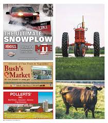 Farm Indiana By AIM Media Indiana - Issuu Instock Available For Purchase Archives Dejana Truck Equipment Manufacturers By Item New Isuzu Midstate Service Inc Marshfield Wisconsin Mid State Fire Home Erick Lobao On Twitter 2018 Sh4snow Wrapping Up Me Lots Of Trucking Industry In The United States Wikipedia Dixie Chopper V2 Youtube Monroe Best Car Information 1920 Oklahoma City Ok Midstate Services Rv Byron Georgia Quality Used Rvs Parts Kings Park Ny Utility Williams Truck Equipment Bush Cutter