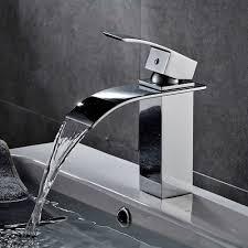 design wasserhahn bad mischbatterie waschtisch waschbecken