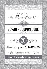 Launch Coupon & Promotion - Sterling Silver Charms Discounts Coupons 19 Ways To Use Deals Drive Revenue Viral Launch Coupon Code 2019 Discount Review Guide Trenzy Commercial Plan 35 Off Code Used Drive Revenue And Customers Loyalty Take Advantage Of The Prelaunch Perk With Coupon Online Store Launch Get Your Early Adopter Full Review Amzlogy Vasanti Cosmetics Canada Celebrate New Website Bar Discount