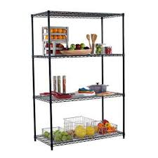 Shelves Shelf Brackets