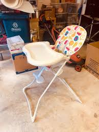 Graco - Baby High Chair Htf Graco Tot Loc Hook On Table High Chair Booster Seat Best Pink Owl High Chair Top 10 Portable Chairs Of 2019 Video Review Best High Chairs For Your Baby And Older Kids Details About Cosco Baby Toddler Folding Kid Eat Padded Realtree Camo Babyshop Spintex Road Accra Ghana Retail Company Evenflo Mrsapocom Blossom Waterloo 6in1 Convertible Seating System Simple Fold