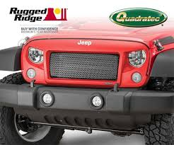 Quadratec Vs Rugged Ridge Floor Liners by 9 Best 2017 Jeep Shows Events Images On Pinterest Jeep Outdoor