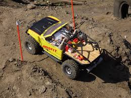 100 Scale Rc Trucks Crawlers Nearest Ta Truck Stop Accessories And