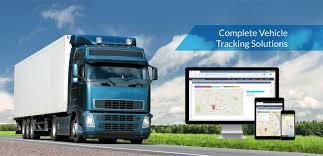 100 Gps Systems For Trucks GPS Trackers For Car Bike Personal Nuevas Technologies