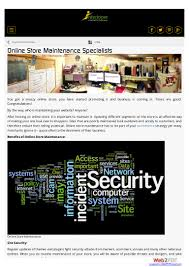 Online Store Maintenance Build An Online Store From Scratch With Wordpress A Step By Create Simple Drag And Drop Godaddy Website Youtube Photobucket Introduces Hosting Charge Affecting Thousands Of Rekomendasi Hosting Terbaik Untuk Blog Dewasa Beyond Mobile Reviewing Square Builder Merchant Quality Tools Prestashop Theme 47799 Gis Offers Web Design Development Customised Online Store Along Ecommerce Web Hosted Shopcada Manufacturing Services Unlimited Home Starflix What Makes A Good Ecommerce Best