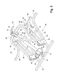 Golden Technologies Lift Chair Manual by Patent Us8403409 Lift Chair And Recliner Google Patents