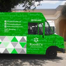 Rooski's Food Truck - Birmingham, Alabama   Facebook As With Most Superlatives Best Is A Relative Term When It Comes Natsn Yellow Hammer Travel Center Truck Stop Stock Photos Images Alamy Living Learning Mobile The Journey West New York City To Denver Travelcenters Of America Wikiwand Rooskis Food Birmingham Alabama Facebook Anniston Oxford Area Needs A Geek Flying J Ta Service 1724 W Grand Ave Gadsden Al 35904 Ypcom 1302 Navigation Blvd Corpus Christi Tx 78407 Weary Numero Dos I Dont Get It