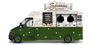 Innocent Bubbles Canteen Gets Londoners 'sparkling With Health ... Spotsylvania Volunteer Fire Department County Virginia Ftbg Partners With Plano Food Truck Us Army Air Force Mobile Canteen Service Truck North Africa Bedford O Unit 702b Ldon Bus Museum Vintage Matchbox Lesney 47 Commer Ice Cream White Greater Toronto Multiple Alarm Association Mickey Bodies Macon Bibb Georgia Attorney College Restaurant Drhospital Bank Annandale Apparatus Trucks Roka Werk Gmbh Cart Suppliers And