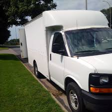 2006 Chevrolet Express - Overview - CarGurus Automotive Fleet Ent Afetruck Twitter Gmc Savanag3500 For Sale Tuscaloosa Alabama Price 13750 Year 2011 3500 14ft Cutaway Van Cooley Auto For Sale 2005 Savana Box Trucks Mini Storage Messenger Commercial And Vans Key Truck Sales Delaware Ohio Savana Enclosed Utility Russells 1996 Vandura Information Photos Zombiedrive Inventory P2 2013 Reviews Rating Motor Trend Cargo Box Truck 1408 Owners Used Truckmounts The Butler Cporation