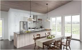 wohnküche 40 qm m 100 fotos design 2019