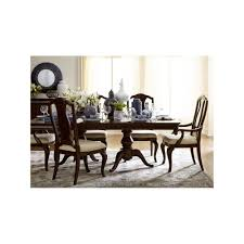 Havertys Dining Room Chairs by Orleans Havertys