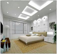 chambre ambiance beau decoration chambre adulte deco de chambre adulte 16 dco de