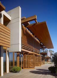 100 Richard Meier Homes Architecture Richard Meier Partners Architects On Architizer 1000