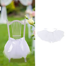 Tulle Birthday Supplies Cover Decor Chairs Chair For Wedding Skirt Dining  Bow Ostrich Marilyn Feather White Sequin Chair Cover Products Us 18 30 Offprting Stretch Elastic Covers Polyester Spandex Seat For Ding Office Banquet Wedding Leaf On Tulle Birthday Supplies Decor Chairs For Skirt Bow Angel Wings Party Decoration And Cute Baby Kids Photo Prop Household Drses With Belts Discount From Homiest Fabric Removable Washable Dning Slipcovers Flower Printed 1pc Black Exquisite Events And Chair Cover Hire Rose Gold Sparkle King Competitors Revenue And Employees Owler Red Carpet Cupids Designs Worcestershire Universal Luxury Frill Buy Coverfrill Coverluxury Product Champagnegold Glitz Decorated Feathers Flowers
