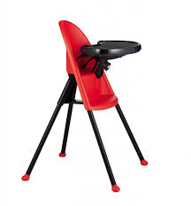 Phil And Teds Lobster High Chair Amazon by Baby Trend High Chair Kijiji All About Chair Design
