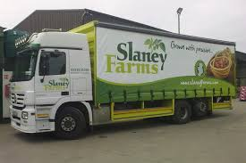 Slaney Farms Truck Livery - Two Heads Website & Graphic Designers The Worlds Best Photos Of Farms And Truck Flickr Hive Mind Christsen Farms Truck Wash Charlson Excavating Company Owens Farm Home Facebook Big Growler From Dritanks Ram Out Colour Choices For New Harvest Edition Pickups 18 Flower Csa Shares Bus To Family Equipment For Sale Seven Springs Forgotten Receives Recordbreaking Dation Berry Good On Go Jacksonville Restaurant Reviews Professional Graphic Solutions Dutch Trailer Wrap