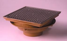 Wade Floor Drain Pdf by 1410 14