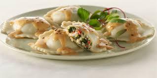 Pumpkin Ravioli Filling Ricotta by Gourmet Pasta And Sauces Artisanal Quality Joseph U0027s Gourmet Pasta