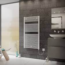 ximax badheizkörper tip weiß 1691 x 600 mm inkl 900 watt heizstab typ 1
