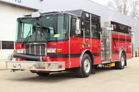 New Deliveries   HME Inc. Fire Apparatus New Deliveries Hme Inc 1970 Mack Cf600 Truck Part 1 Walkaround Youtube Seaville Rescue Edwardsville Il Services In York Region Wikiwand Pmerdale District Delivery 1991 65 Tele Squirt Etankers Clinton Zacks Pics 1977 50 Telesquirt Used Details Welcome To United Volunteers Lake Hiawatha Department