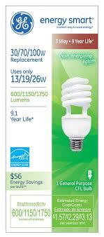 fluorescent lights appealing 3 way fluorescent light bulbs 39