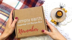 Essential Oils Recipe Box By Simply Earth | November 2018 Unboxing, Review  And Coupon Code! Grillaholics Premium Grill Tool Set Bloody B975 Review The Optical Switches Impress Even If The Vdoo Vixen Coupons Promo Discount Codes Wethriftcom Simply Classical Journal Winter 2019 By Memoria Press Issuu Custom Printable Reseller Thank You Cards Packaging Inserts Online Shops Business Card Poshmark Ebay Mercari Etsy Learn Master Courses Coupon Codes Get Upto 50 Off Now Searched For L Agsearchcom To Impress Cashback Update Daily To Coupon Coupon Essential Oils Recipe Box Earth November 2018 Unboxing Review And Code Black Friday Ecommerce Ideas Tips Strategies 3x10x Sales Promo Code Simply Pizza Hut Factoria