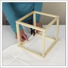 build a modern table lamp u2039 build basic