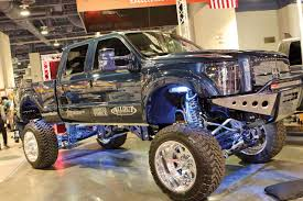 SEMA Show - SHOWTIME! | ATV Illustrated Pin By Action Car And Truck Accsories On Trucks Pinterest Ford Gallery Freaks Failures Fantastical Finds At The 2016 Sema Show 2015 Rtxwheels 2017 Show Coverage Big Squid Rc News 2014 F350 Lifted Httpmonstertrucksfor Previews Four Concept Ahead Of Gallery Top Fox Bds Jks Bruiser 6x6 Jeep Pickup Dodge Ram Of Youtube Ebay Find For Sale Diesel Army Wrangler Unlimited Rubicon Hemi Badass Slammed C10 Chevy Spotted At 1958 Viking This Years Sema Superfly Autos