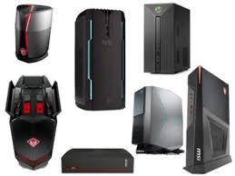 les meilleurs pc de bureau le meilleur pc en catégories bureautique multimédia gaming mini pc