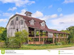 Old Interesting Barn Stock Image. Image Of Country, County - 48728969 Hand Crafted Custom Builtin Bookcases And Old Barn Wood Ceiling As Countys Old Barns Chimneys Vanish So Do Birds That Do It Again February Projects Barn Door Trying To Figure Out What I Want With It Restoration What Would You With An Open The Queso At High Point Farms Exterior Rustic Bride Yourself Birch Plywood Was Used To This Limited Budget Renovation Of 34 Best Tin Projects Images On Pinterest 269 Barns Country