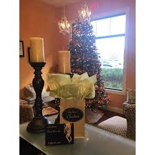 Christmas Tree Shop Danbury Ct by Salon Couture Home Facebook