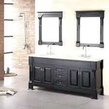 Amazing Allen Roth Bathroom Vanity And Design Element Solid Wood