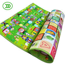 playground tiles 盞 mat straw picture more detailed about 200 180 0