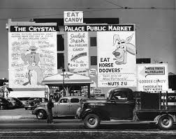 TBT: Quaint SF Business Ads For Buggies, Gramophones + More, 1852 ... Roasted Nuts Food Cart Faneuil Hall Marketplace Main 74mm Cuei Killers Longboard Skateboard Wheels Muirskatecom Cannonball Run Ii 1984 Imdb Ford Vehicle Inventory Quogue Dealer In Ny New And Ned Call Truck Nutz Uncensored Video Dailymotion Adventure The Amazon Brazil Part 2 Jungle Adventurous Bubba Love Sponge Japanese Monkeys Youtube Day Extra Dirt Every Season May 2018 Episode 377 Month Of Moab 2019 Transit Connect Commercial For Sale Baytown Tx Httpwwwdetroitcompturellerynewslocalmichigan Pranking A Red Neck Deez Prank