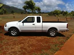 Cute Little White Truck | White Trucks | Pinterest | White Truck
